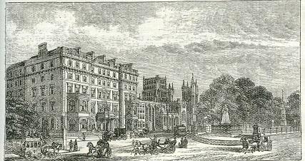 royalhotel